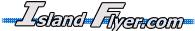Islandflyer.Com